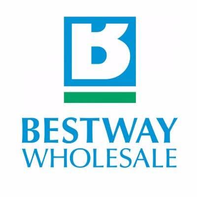Bestway Wholesale Logo