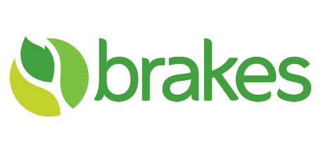 Brakes Wholesale Logo
