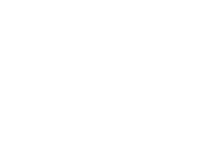 A white Cross similar to Scotland's Saltire