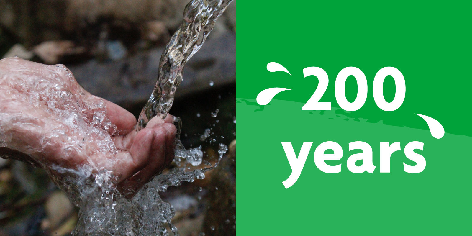 Timeline Year: 1740 with some water splashes