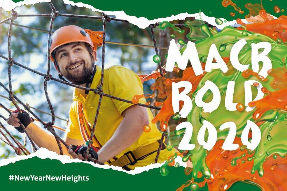 Man climbing Macb bold 2020